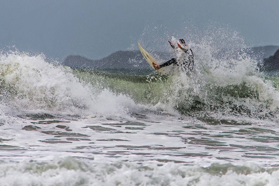 Surf 005