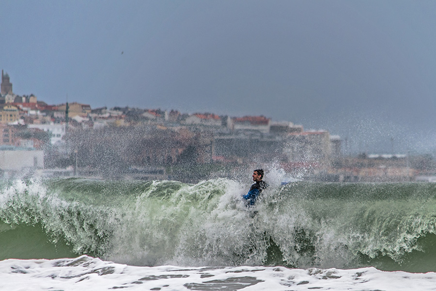Surf 008