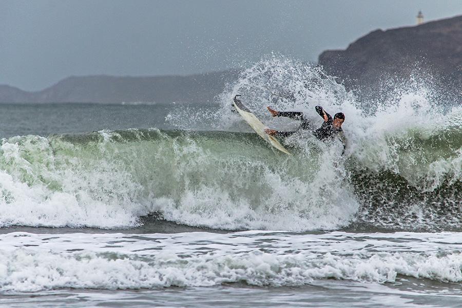 Surf 013