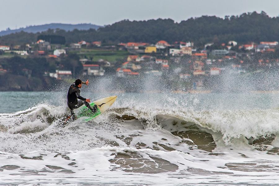 Surf 03