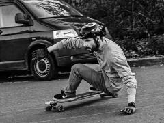 Longboard 03
