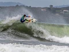 Surf 006