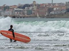 Surf 09