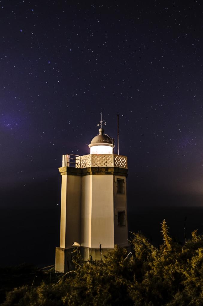 Nocturnas verticales (5)