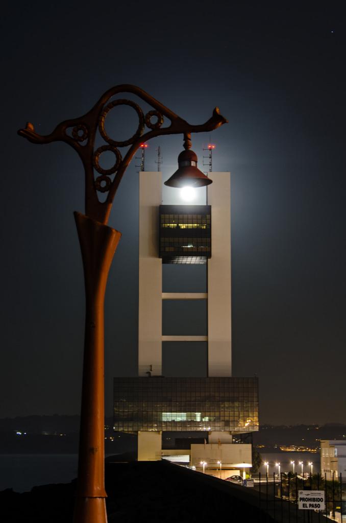 Nocturnas verticales (9)