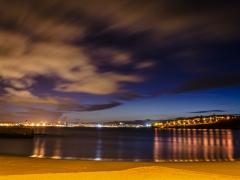 Nocturnas horizontales (20)