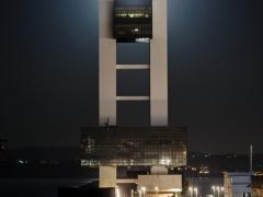 Nocturnas verticales (11)