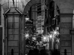Nocturnas verticales (4)