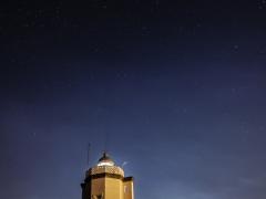 Nocturnas verticales (6)