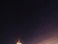 Nocturnas verticales (7)