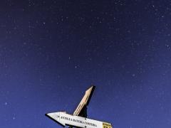Nocturnas verticales (8)