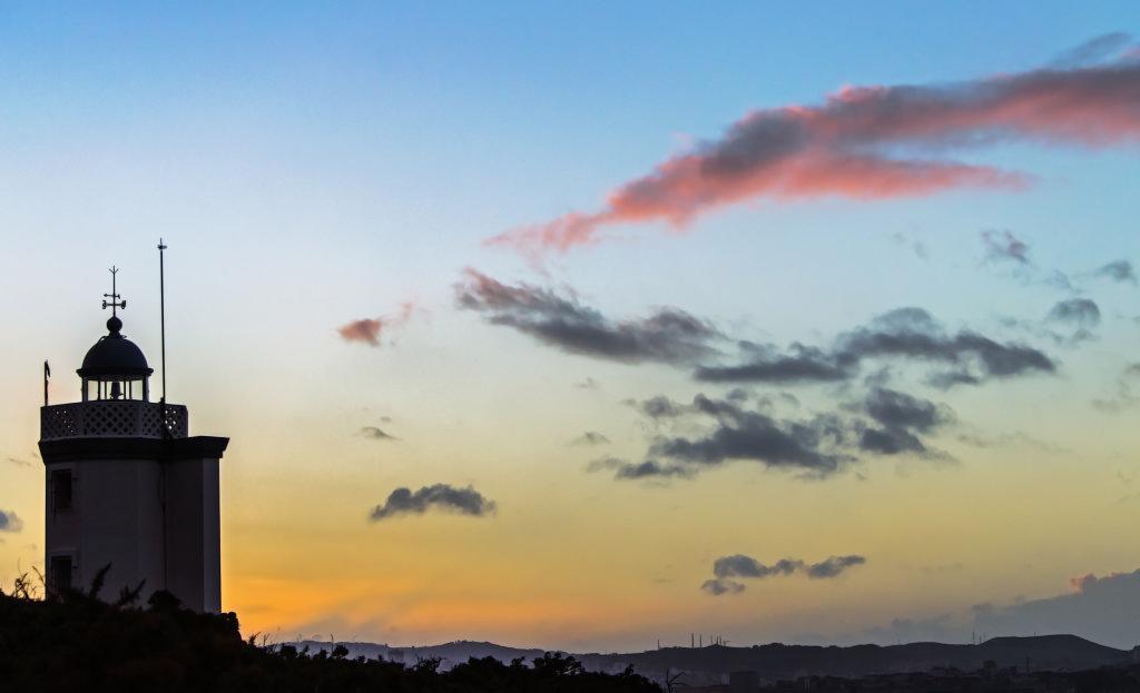 Sunsets horizontal (10)