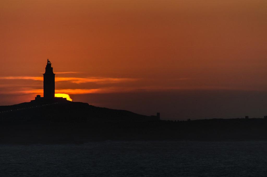 Sunsets horizontal (6)