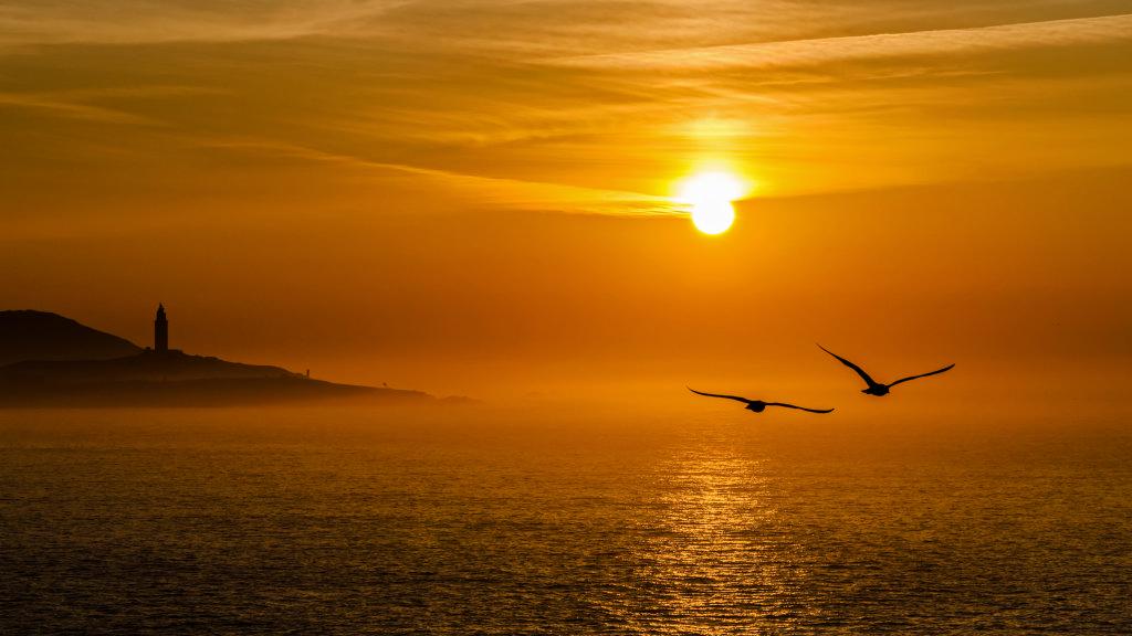 Sunsets horizontal (9)