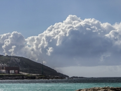 Cumulos nubes (2)
