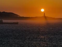 Sunsets horizontal (4)