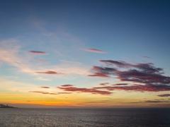 Sunsets horizontal (5)