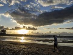 Sunsets horizontal (8)