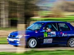 rally 05