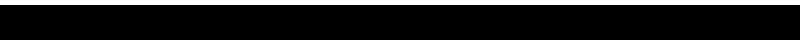 Logo Fotografia - Timelapses p